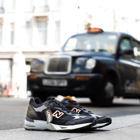 london-cab-shoe-4