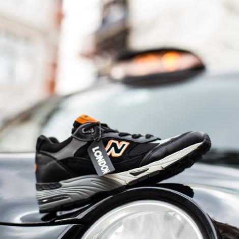 london-cab-shoe-7