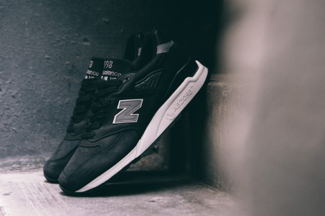 new-balance-made-in-u-s-a-m998dpho-10
