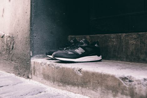 new-balance-made-in-u-s-a-m998dpho-19