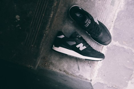 new-balance-made-in-u-s-a-m998dpho-25