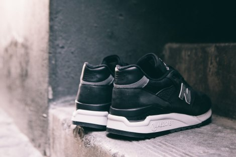 new-balance-made-in-u-s-a-m998dpho-40