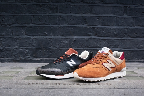 nb-x-offspring-010