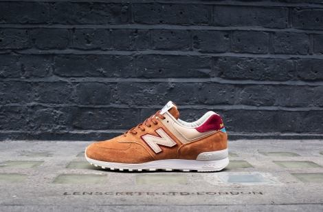 nb-x-offspring-013