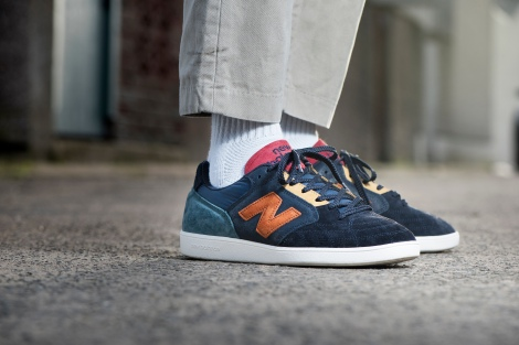 nb-yard-pack-016