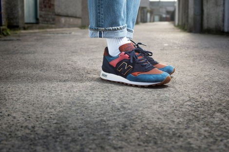 nb-yard-pack-017