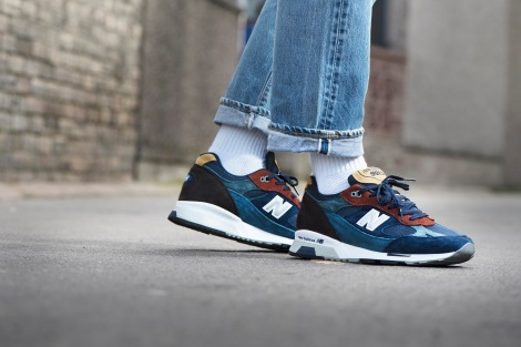 nb-yard-pack-018