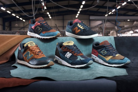 nb-yard-pack-full-pack