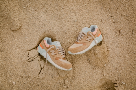packer-x-new-balance-999-cml-1