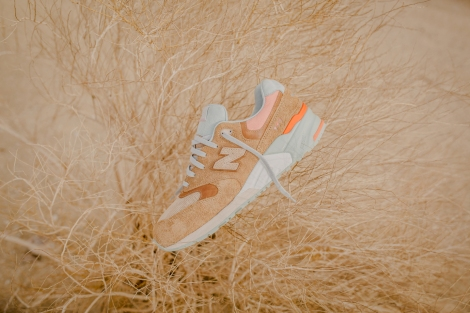 packer-x-new-balance-999-cml-2