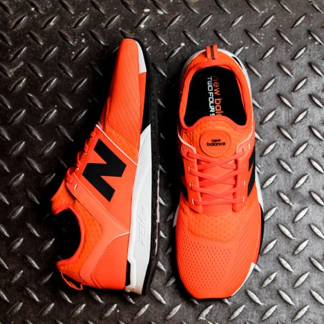 nb_247_sport_mrl247or_product_london_sq_4