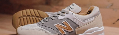 new concept df183 07be8 J.Crew | New Balance Gallery