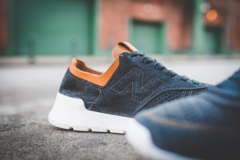 NewBalance_ML1978NV_TAL-5