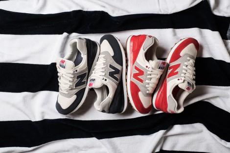 New_Balance_mL574RSC_Sneaker_POlitics_Hypebeast_11_b3b3e382-2bb9-4561-8992-57d518293d19
