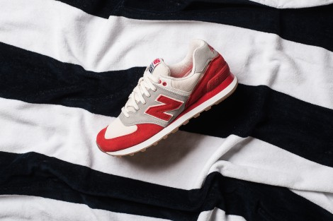 New_Balance_mL574RSC_Sneaker_POlitics_Hypebeast_14