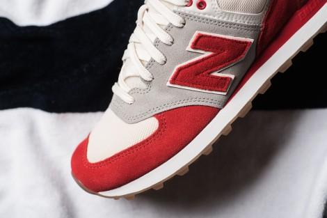 New_Balance_mL574RSC_Sneaker_POlitics_Hypebeast_15