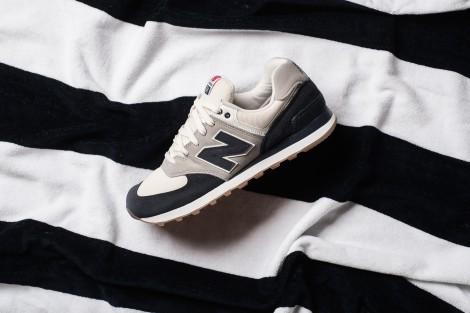 New_Balance_mL574RSC_Sneaker_POlitics_Hypebeast_17