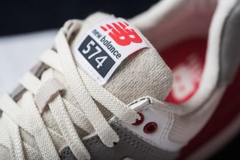 New_Balance_mL574RSC_Sneaker_POlitics_Hypebeast_3