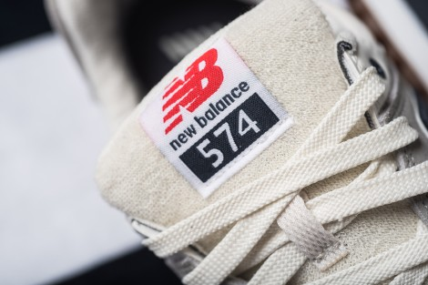 New_Balance_mL574RSC_Sneaker_POlitics_Hypebeast_6