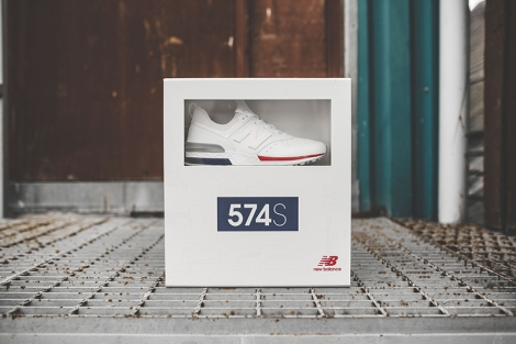 NewBalance_574S_FriendsAndFamily_TAL-1