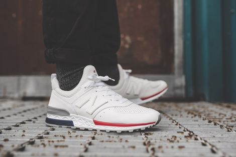 NewBalance_574S_FriendsAndFamily_TAL-24