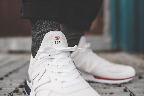 NewBalance_574S_FriendsAndFamily_TAL-26