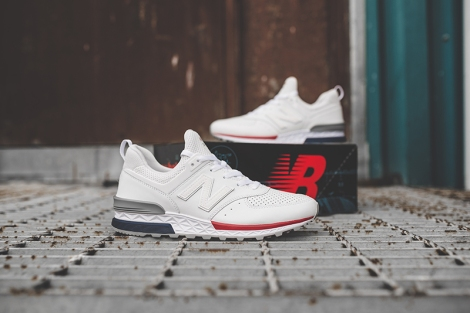 NewBalance_574S_FriendsAndFamily_TAL-4