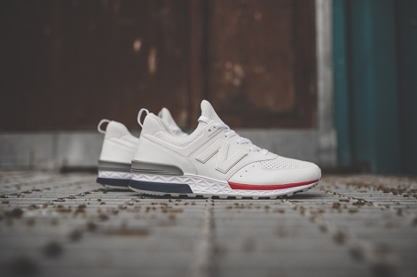NewBalance_574S_FriendsAndFamily_TAL-9