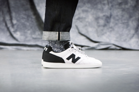NB 35th Anni-onfoot-EPICside