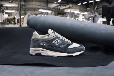 NB 35th Anni-product-1500-01