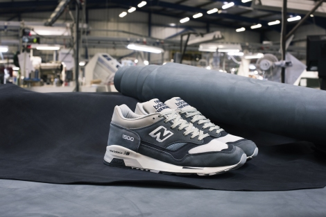 NB 35th Anni-product-1500-05