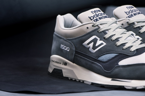 NB 35th Anni-product-1500-11