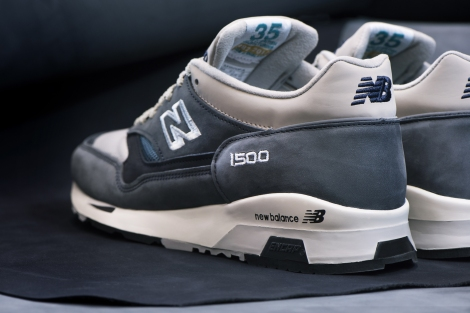 NB 35th Anni-product-1500-12