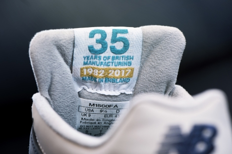 NB 35th Anni-product-1500-13