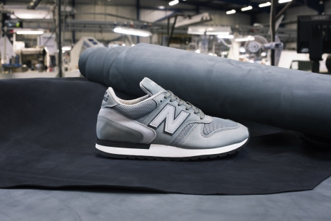 NB 35th Anni-product-770-03