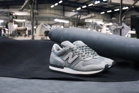 NB 35th Anni-product-770-04