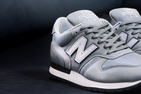 NB 35th Anni-product-770-16
