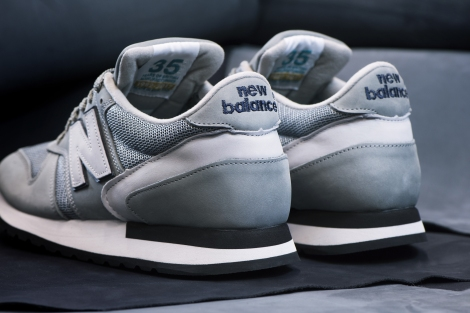 NB 35th Anni-product-770-17