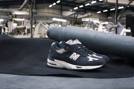 NB 35th Anni-product-991-07