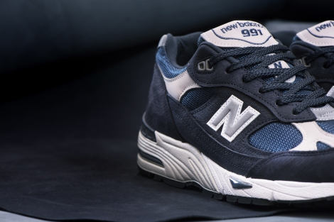 NB 35th Anni-product-991-09