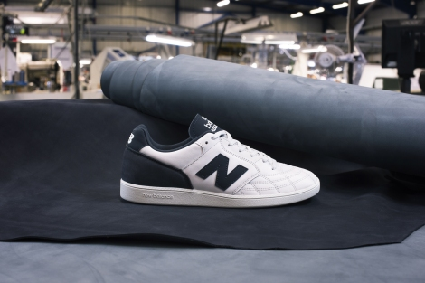 NB 35th Anni-product-EPIC-00