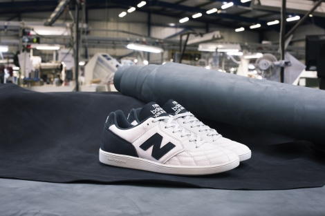 NB 35th Anni-product--EPIC-06