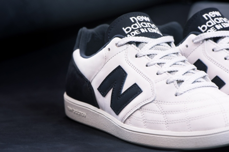 NB 35th Anni-product--EPIC-15