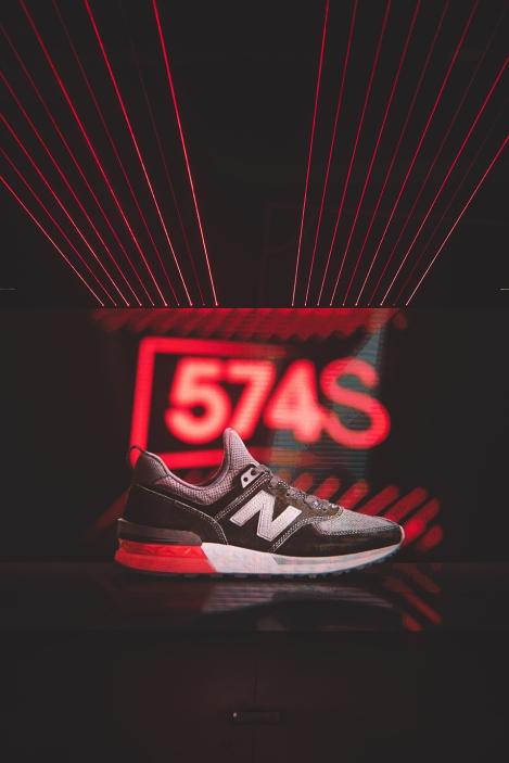 NewBalance_574S_LaunchEvent_Milan_13-7-17_TAL-16