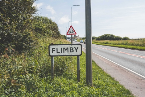 Flimby35thAnniversaryTrip_Day3_5-7-17_TAL-15