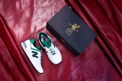 NB LFC Pack 01