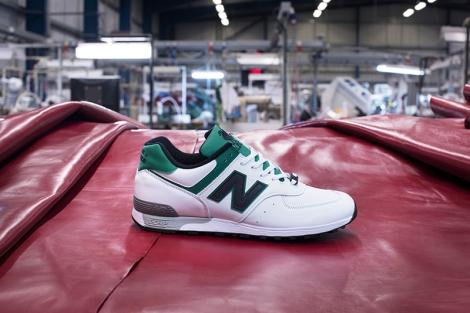 NB LFC Pack 012