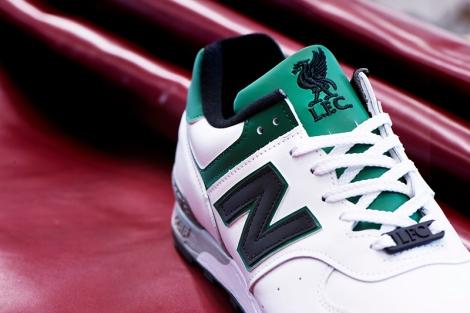NB LFC Pack 05