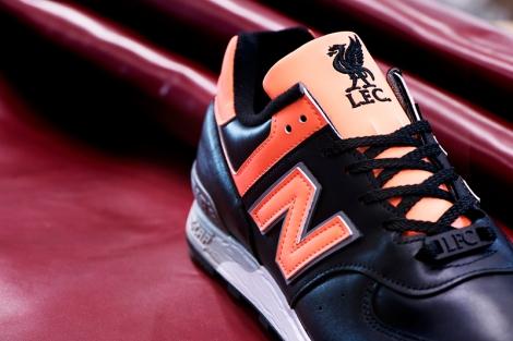 NB LFC Pack 06