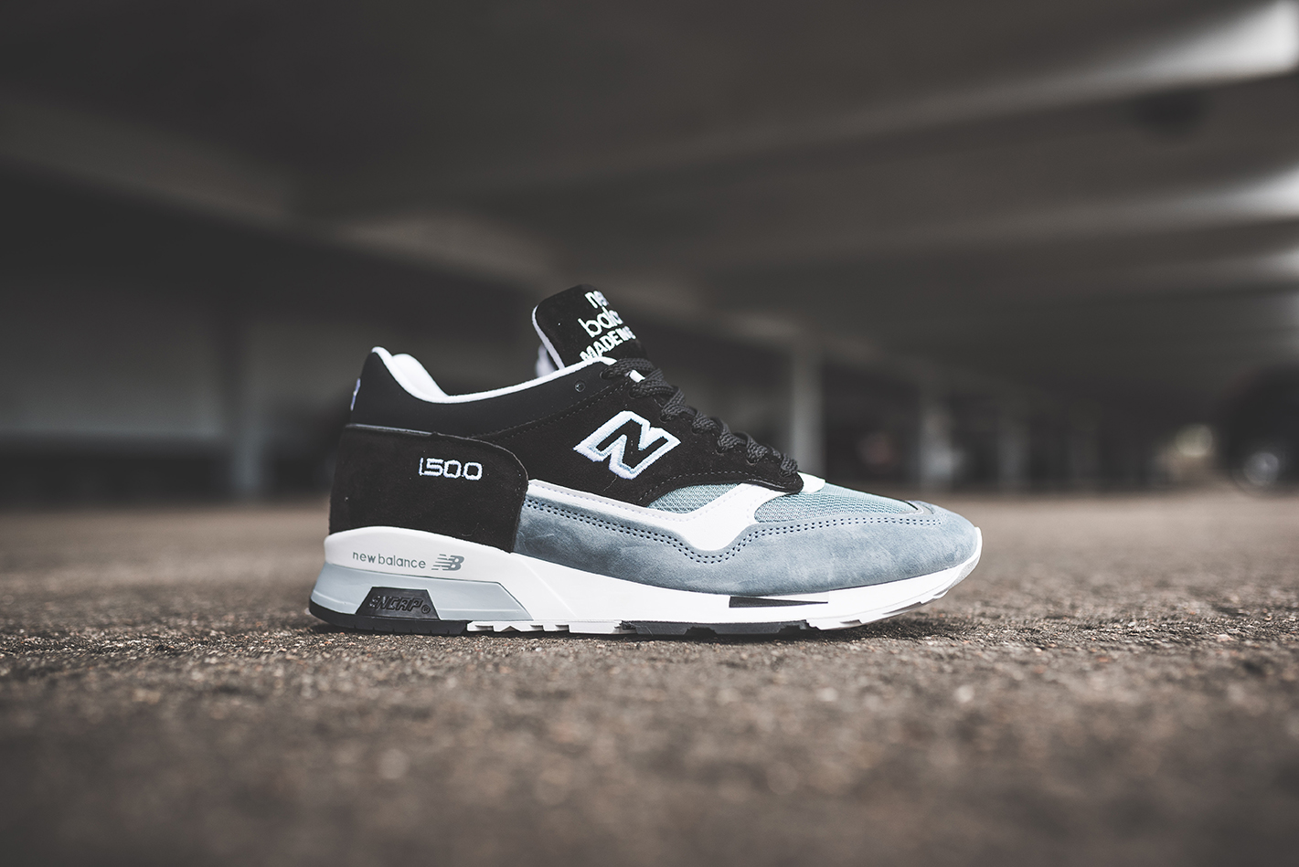 sneakers for cheap 71c79 f0971 New Balance 1500PSK | New Balance Gallery